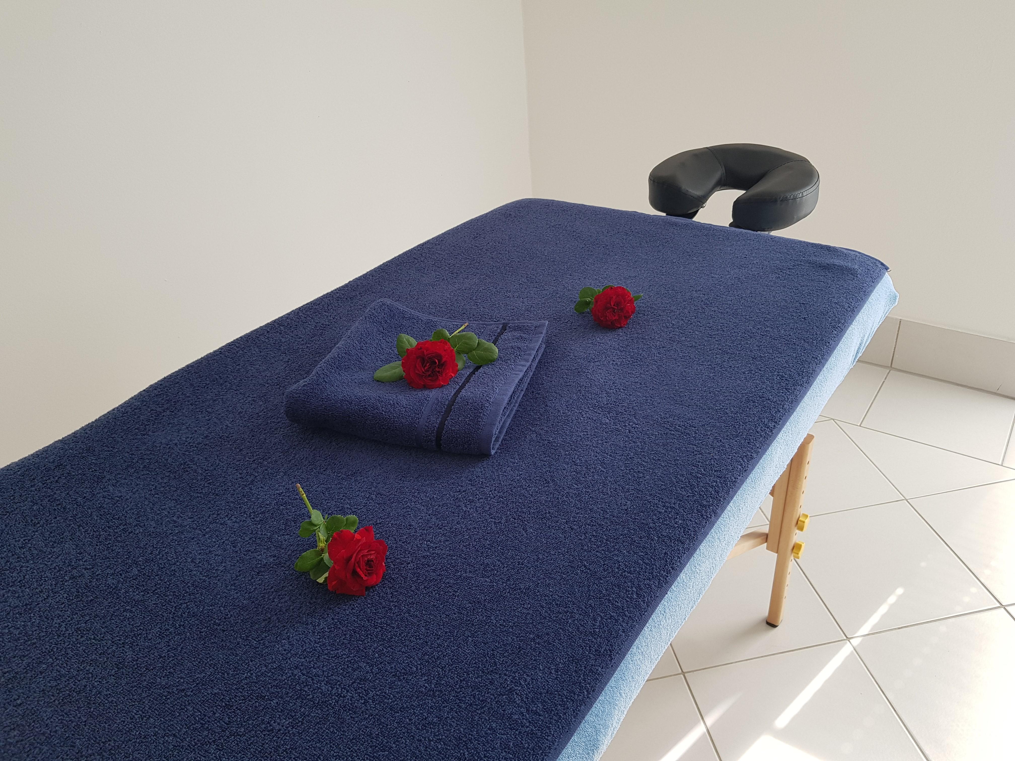 Massagepraxis1